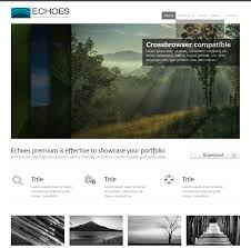 download template for website in php feature rich php templates you can download for your new project