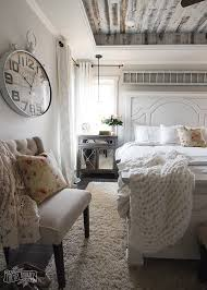 French Country Master Bedroom Designs. Modern French Country Farmhouse  Master Bedroom Design Designs U