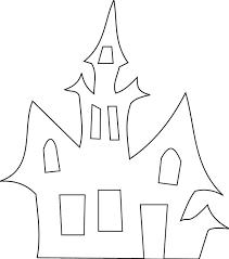 Halloween Haunted House | our homework help