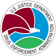 Dea Pay Chart Drug Enforcement Administration Wikipedia