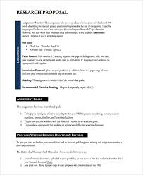 Samples of phd research proposal Custom Research Papers for samples of phd  research proposal jpg JFC CZ as