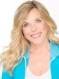 Wendy Chambers, Actor, Ontario, Canada