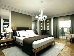 Image Master Bedroom Ideas Zackgomez Best Master Bedroom Paint Colors Decorating Ideas Dark