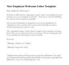 Employee Welcome Pack Template Knowit Me