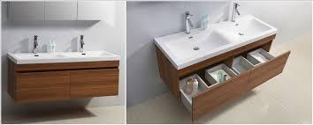 double basin vanity units for bathroom. basins high end bathroom vanities buy double basin vanity units for n