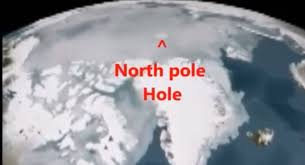 Image result for north pole