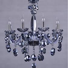 childrens blue chandelier pare s on kids chandelier lighting ping design 15