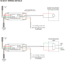 wiring diagram 3 way dimmer switch images leviton 5603 3 way lighting dimmer switch wireless wiring diagram and circuit schematic