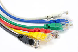 CAT5  Cables FOR SALE TRINIDAD