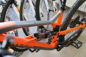 2018 nukeproof mega 275 carbon factory m bicykle celoodpružené bazár mtbiker