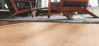 flooring companies in auckland