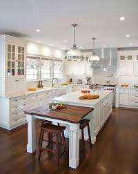 Kitchen Remodeling Long Island Ny Plans