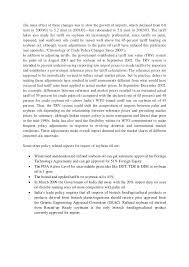 international trade soybean 17