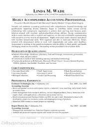 Accounting Clerk Resume Sales Clerk Lewesmr