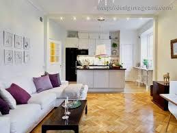 cute apartment bedroom decorating ideas. Cute Apartment Decorating Ideas With Unique Elements Design Vagrant Designs Bedroom