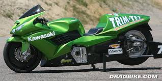 how much h p do the nhra dragbike s put out kawasaki zx 10r net