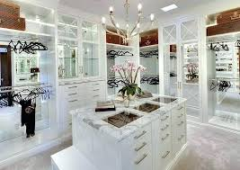 huge walk in closets design.  Walk Huge Walk In Closets Design Magnificent Ideas Decor Closet  Luxury And I