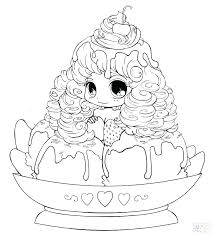 Cute Anime Coloring Pages Cute Anime Coloring Pages Anime Coloring