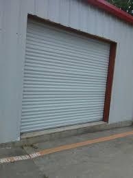 garage door repair forney tx garage designs