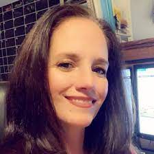 Angelina Crosby Virtual Assistant - Home | Facebook