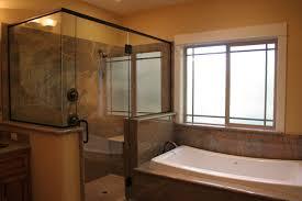 dallas bathroom remodeling. New Bathroom Dallas Remodeling S