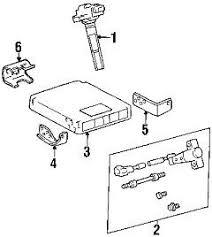 toyota matrix alternator wiring diagram wiring 2003 toyota matrix alternator wiring diagram 2003 wiring diagrams