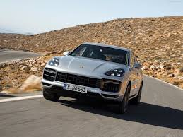 porsche cayenne turbo 2018. delighful 2018 porsche cayenne turbo 2018  picture 42 of 204  800 u2022 1024 1280 1600 on porsche cayenne turbo 2018