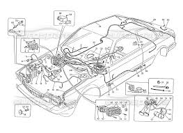 Corvette Wiring Diagrams