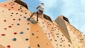 Rock Climbing Basics: Getting Started | REI Expert Advice