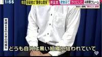 宮崎 文夫 統合 失調 症