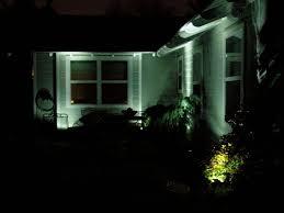 um size of landscape lighting landscape lighting voltage drop calculator vista professional outdoor lighting troubleshooting
