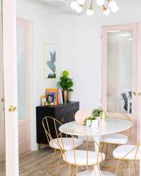 40 Small House Interior Design Ideas How To Decorate A Small Space Enchanting Interior Designs For Small Homes Model