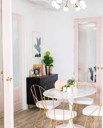 Dining Room Interior Design Ideas Unique Decorating Design