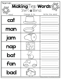 Underline the correct letter or blend sound. Beginning Middle End Worksheets Kindergarten And Ending Sounds For Phonics Worksheets Free Preschool Worksheets Making Words Kindergarten