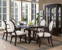 formal dining room furniture. Dining Room Table Formal Furniture :