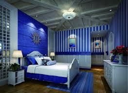 dark blue bedrooms for girls. Blue Comfortable Bedroom Paint Dark Bedrooms For Girls I