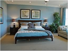 bedroom bedroomcolourcombinationsphotosbestcolour inspirations best color for cieling of colour combinations photos combination mens living room decorating