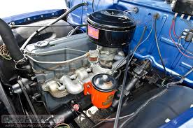 All Chevy chevy 235 engine : FEATURE: 1954 Chevrolet 3100 Pickup Truck – Classic Recollections