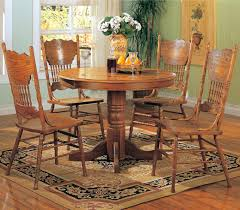 santa clara furniture san jose sunnyvale oak dining room chairs solid set with arms tables mission light kitchen table and cream seater round contemporary