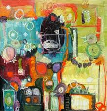 Covington Art — Gallery