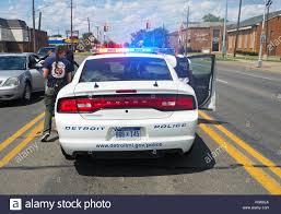 Polizeiauto Usa Stockfotos Polizeiauto Usa Bilder Alamy