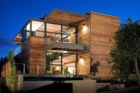 Metal Frame Houses Steel Framed Houses South Africa Galleryimageco