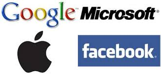 How To Get Job On Google Facebook Microsoft Or Apple How To Crack