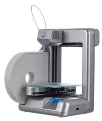 <b>3D Systems Cube</b> 3D Printer Review | PCMag