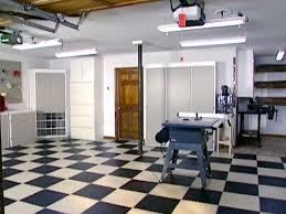 great garage makeovers diy ideas doors organization