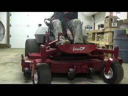 2003 exmark 60 lazer z commercial zero turn rider ztr hydro lawn 2003 exmark 60 lazer z commercial zero turn rider ztr hydro lawn mower kohler