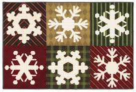 25 best images about holiday collection novelty shaw rugs milliken holiday area rugs