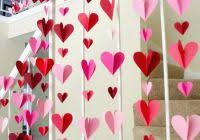 Valentines day office ideas Cubicle 30 Romantic Decoration Ideas For Valentine Day For For Valentines Day Office Decoration Ideas Funwritingsandthingsme Valentine Day Decorations Ideas Decorate Bedroom Fice For