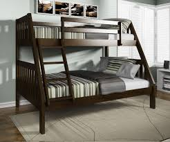 0cf3e9ee6e daaad79e0352ca kids bedroom ideas room kids