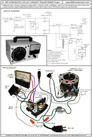 wiring diagram for variable transformer wiring electric wiring antique radio forums u2022 view topic odd variable transformer wiring diagram for variable transformer
